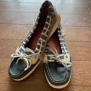 🚨50% OFF🚨 Sperry Shoes